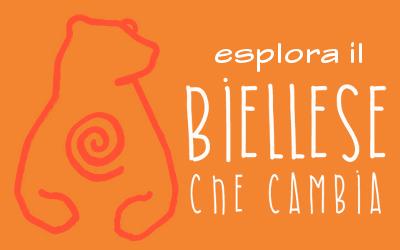 Esplora il Biellese che Cambia