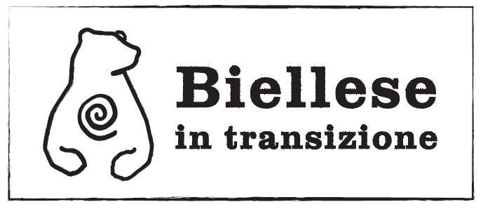 Biellese in Transizione