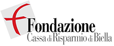 Fondazione Cassa di Risparmio Biella
