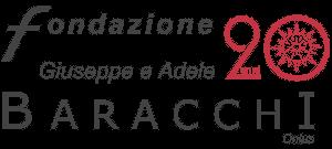 Fondazione Baracchi