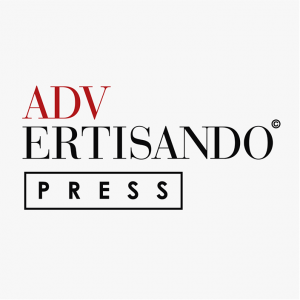 Advertisando Press