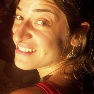 Chiara Belluco