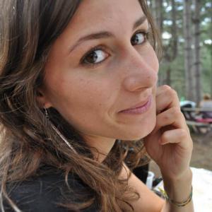 Elisabetta Elia