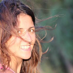 Emanuela Sabidussi