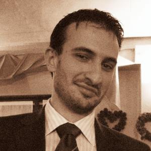Fabio Pirola