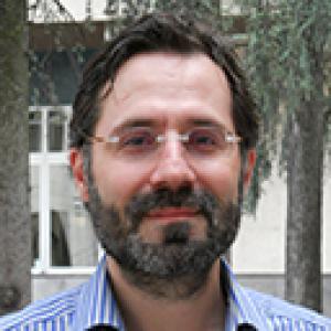 Gianluca Muraro