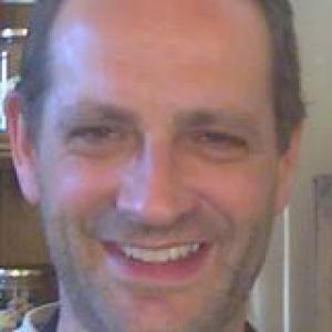 Giorgio Masera