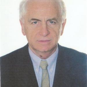 Giuseppe Lo Piano