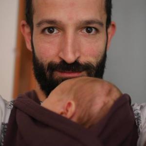 Luca Andrea Marazzini