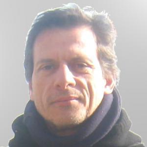 Lucio Celaia