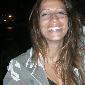 Maria Grazia Meloni