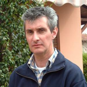 Massimo Fiorindo