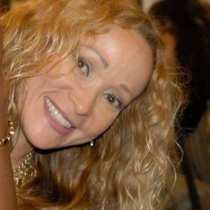 Patricia Duran