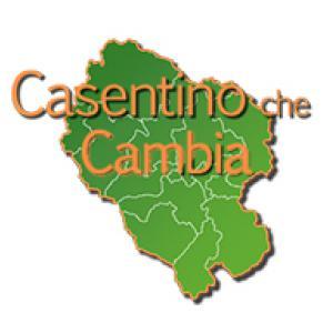 Redazione Casentino