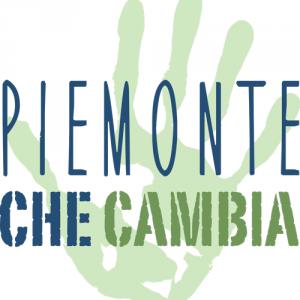 Redazione Piemonte che Cambia