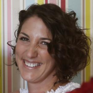 Soledad Mortato