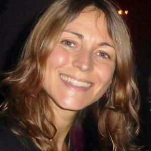 Sonia Fossarello