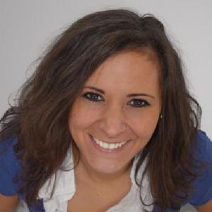 Stefania Lovaglio